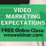 Are You Ready For Video Marketing-Perth Marketing