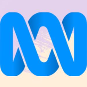 abc logo bg